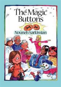 The Magic Buttons