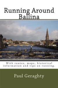 Running Around Ballina