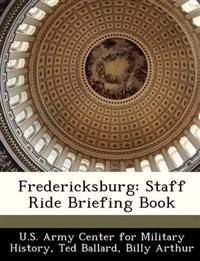Fredericksburg
