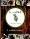 Beyond Kale