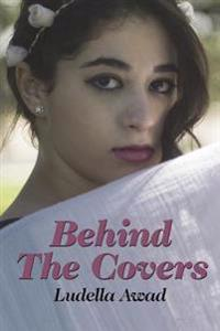 Behind the Covers