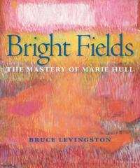Bright Fields