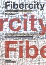 Fiber City
