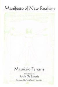 Manifesto of New Realism