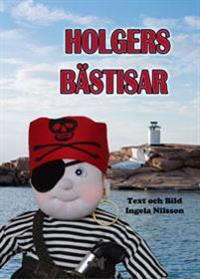 Holgers Bästisar
