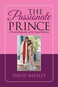 The Passionate Prince