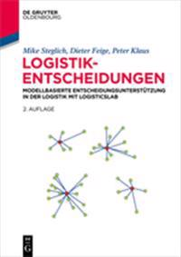 Logistik-Entscheidungen