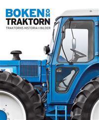 Boken om traktorn