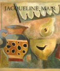 Jacqueline Mair