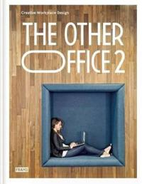 The Other Office 2