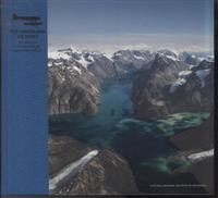 The Greenland Ice Sheet