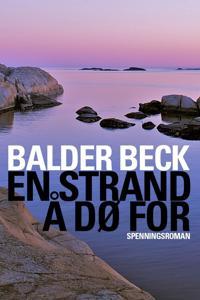 En strand å dø for - Balder Beck | Ridgeroadrun.org