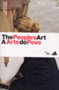The People's Art