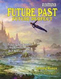 Rampa: Future Past-Future Perfect