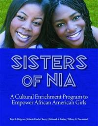 Sisters of Nia