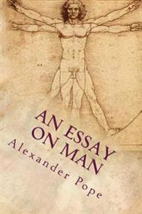 moral essays alexander pope Homer and alexander pope (trans), the iliad of homer 'moral essays' alexander fleming emile durkheim.