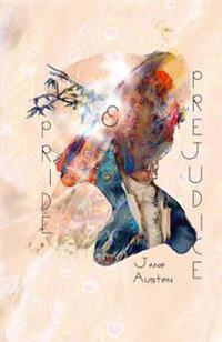 Pride and Prejudice: With Original Illustrations by C. E. Brock