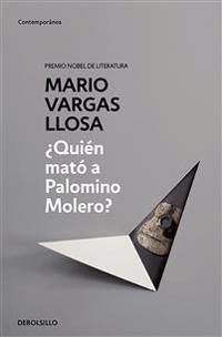 Quién mató a Palomino Molero? / Who Killed Palomino Molero?