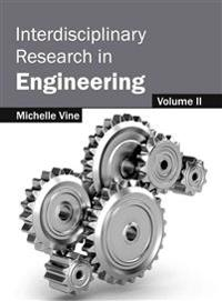 Interdisciplinary Research in Engineering