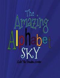 The Amazing Alphabet Sky