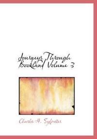 Journeys Through Bookland