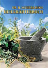 Heilkräuterbuch