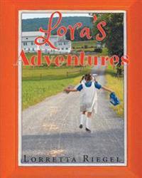 Lora's Adventures