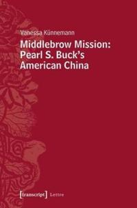 Middlebrow Mission