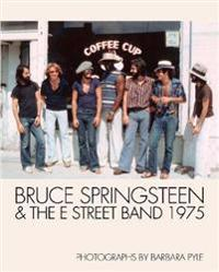 Bruce Springsteen and the E Street Band 1