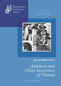 Joannes Burmeister