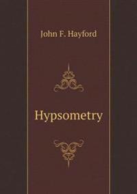 Hypsometry