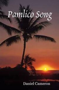 Pamlico Song