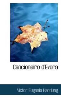 Cancioneiro D'Evora