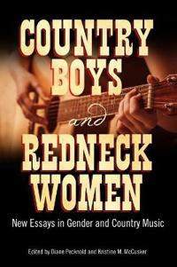 Country Boys and Redneck Women