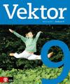 Vektor åk 9 Elevbok