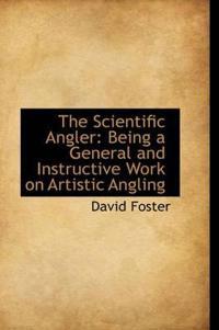 The Scientific Angler