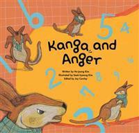 Kanga and anger - coping with anger