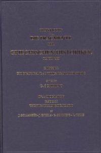 Die Fragmente Der Griechischen Historiker