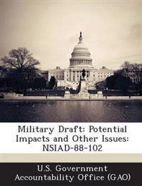 Military Draft