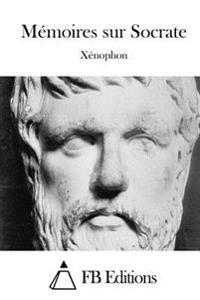 Memoires Sur Socrate