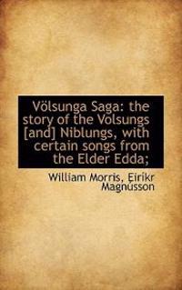 Volsunga Saga