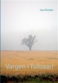 Vargen i Tulisaari