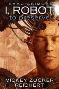 To Preserve