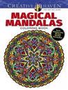 Magical Mandalas