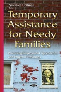 Temporary Assistance for Needy Families