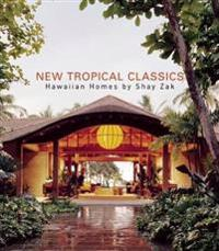 New Tropical Classics