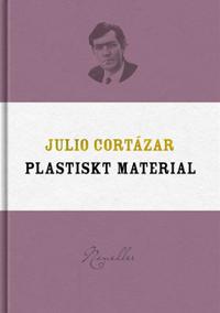 Plastiskt material