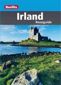 Irland : Berlitz