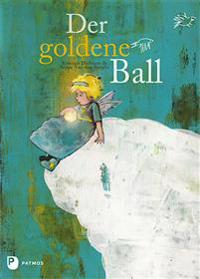 Der goldene Ball
