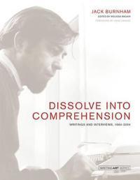 Dissolve into Comprehension